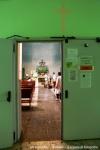"15.IX.17 MITO per la città, Ospedale Oftalmico ASL Città di Torino, Cappella • <a style=""font-size:0.8em;"" href=""http://www.flickr.com/photos/28437914@N03/37255716285/"" target=""_blank"">View on Flickr</a>"