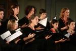 "09.IX.17 Il giorno dei cori - La Bottega Musicale di San Raffaele Cimena • <a style=""font-size:0.8em;"" href=""http://www.flickr.com/photos/28437914@N03/37040311421/"" target=""_blank"">View on Flickr</a>"