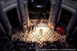 "09.IX.17 Il giorno dei cori, Basilica di Superga, Torino • <a style=""font-size:0.8em;"" href=""http://www.flickr.com/photos/28437914@N03/36300995094/"" target=""_blank"">View on Flickr</a>"