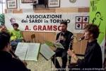 "16.IX.17 MITO per la città, Associazione sardi Antonio Gramsci • <a style=""font-size:0.8em;"" href=""http://www.flickr.com/photos/28437914@N03/37118289222/"" target=""_blank"">View on Flickr</a>"