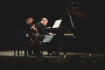 """07.IX.17 - Figlie Miracolose - Torino - Teatro Cardinal Massaia • <a style=""""font-size:0.8em;"""" href=""""http://www.flickr.com/photos/28437914@N03/36693668950/"""" target=""""_blank"""">View on Flickr</a>"""