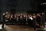 "09.IX.17 Il giorno dei cori - La Bottega Musicale di San Raffaele Cimena • <a style=""font-size:0.8em;"" href=""http://www.flickr.com/photos/28437914@N03/36368322823/"" target=""_blank"">View on Flickr</a>"