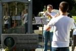 """17.IX.17 MITO per la città, Cimitero Monumentale, Portici della Terza Ampliazione, via Varano 39 • <a style=""""font-size:0.8em;"""" href=""""http://www.flickr.com/photos/28437914@N03/36487066693/"""" target=""""_blank"""">View on Flickr</a>"""