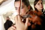 "10.IX.17 La nona dei ragazzi in piazza • <a style=""font-size:0.8em;"" href=""http://www.flickr.com/photos/28437914@N03/36785343430/"" target=""_blank"">View on Flickr</a>"