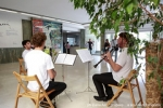 "14.IX.17 MITO per la città, Ospedale San Giovanni Bosco ASL Città di Torino • <a style=""font-size:0.8em;"" href=""http://www.flickr.com/photos/28437914@N03/36432657223/"" target=""_blank"">View on Flickr</a>"