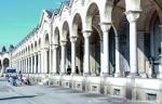 """17.IX.17 MITO per la città, Cimitero Monumentale, Portici della Terza Ampliazione • <a style=""""font-size:0.8em;"""" href=""""http://www.flickr.com/photos/28437914@N03/37127172682/"""" target=""""_blank"""">View on Flickr</a>"""