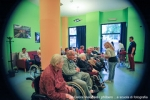 "12.IX.17 MITO per la città, Residenza Assistenziale Alberghiera Bricca • <a style=""font-size:0.8em;"" href=""http://www.flickr.com/photos/28437914@N03/36389042193/"" target=""_blank"">View on Flickr</a>"
