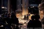 "09.IX.17 Il giorno dei cori, Basilica di Superga, Torino • <a style=""font-size:0.8em;"" href=""http://www.flickr.com/photos/28437914@N03/36300996744/"" target=""_blank"">View on Flickr</a>"