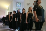 "09.IX.17 Il giorno dei cori, Chiesa di San Giovanni Vianney, Torino • <a style=""font-size:0.8em;"" href=""http://www.flickr.com/photos/28437914@N03/37130304675/"" target=""_blank"">View on Flickr</a>"