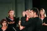 "09.IX.17 Il giorno dei cori - La Bottega Musicale di San Raffaele Cimena • <a style=""font-size:0.8em;"" href=""http://www.flickr.com/photos/28437914@N03/37040311521/"" target=""_blank"">View on Flickr</a>"