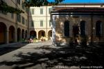"16.IX.17 MITO per la città Housing Giulia Opera Barolo • <a style=""font-size:0.8em;"" href=""http://www.flickr.com/photos/28437914@N03/37146506791/"" target=""_blank"">View on Flickr</a>"