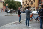 "15.IX.17 MITO per la città, Libreria il Ponte sulla Dora • <a style=""font-size:0.8em;"" href=""http://www.flickr.com/photos/28437914@N03/36856798310/"" target=""_blank"">View on Flickr</a>"