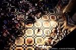 "09.IX.17 Il giorno dei cori, Basilica di Superga, Torino • <a style=""font-size:0.8em;"" href=""http://www.flickr.com/photos/28437914@N03/36323474703/"" target=""_blank"">View on Flickr</a>"