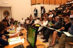 """Conferenza stampa di MITO per la Città • <a style=""""font-size:0.8em;"""" href=""""http://www.flickr.com/photos/28437914@N03/36788527102/"""" target=""""_blank"""">View on Flickr</a>"""