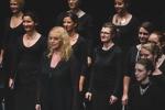 "09.IX-17 - Il giorno dei Cori - Teatro Erba - Torino • <a style=""font-size:0.8em;"" href=""http://www.flickr.com/photos/28437914@N03/36290197974/"" target=""_blank"">View on Flickr</a>"