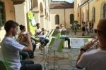 "16.IX.17 MITO per la città, Housing Giulia Opera Barolo • <a style=""font-size:0.8em;"" href=""http://www.flickr.com/photos/28437914@N03/37301713565/"" target=""_blank"">View on Flickr</a>"