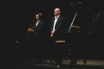 """07.IX.17 - Figlie Miracolose - Torino - Teatro Cardinal Massaia • <a style=""""font-size:0.8em;"""" href=""""http://www.flickr.com/photos/28437914@N03/36254918214/"""" target=""""_blank"""">View on Flickr</a>"""