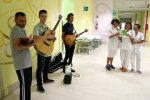 """MITO per la Città all'Ospedale Sant'Anna • <a style=""""font-size:0.8em;"""" href=""""http://www.flickr.com/photos/28437914@N03/36788527402/"""" target=""""_blank"""">View on Flickr</a>"""
