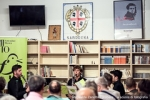 "16.IX.17 MITO per la città, Associazione sardi Antonio Gramsci • <a style=""font-size:0.8em;"" href=""http://www.flickr.com/photos/28437914@N03/37118292662/"" target=""_blank"">View on Flickr</a>"
