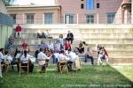"12.IX.17 MITO per la città, Centro Diurno Salute Mentale ASL Città di Torino • <a style=""font-size:0.8em;"" href=""http://www.flickr.com/photos/28437914@N03/37030886842/"" target=""_blank"">View on Flickr</a>"