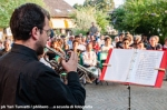 "21.IX MITO per la città: Cooperativa Frassati, Cascina La Luna • <a style=""font-size:0.8em;"" href=""http://www.flickr.com/photos/28437914@N03/9965572855/"" target=""_blank"">View on Flickr</a>"
