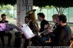 "20.IX MITO per la città: Casa Ospitalità Notturna Carrera • <a style=""font-size:0.8em;"" href=""http://www.flickr.com/photos/28437914@N03/9965562674/"" target=""_blank"">View on Flickr</a>"