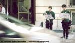 "12.IX MITO per la città: Archivio Storico della Città • <a style=""font-size:0.8em;"" href=""http://www.flickr.com/photos/28437914@N03/9784582496/"" target=""_blank"">View on Flickr</a>"