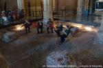 "7.IX MITO per la città: Palazzo Madama #5 • <a style=""font-size:0.8em;"" href=""http://www.flickr.com/photos/28437914@N03/9717349288/"" target=""_blank"">View on Flickr</a>"