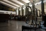 "20.IX MITO per la città Chiesa di San Giovanni Maria Vienney • <a style=""font-size:0.8em;"" href=""http://www.flickr.com/photos/28437914@N03/29768493101/"" target=""_blank"">View on Flickr</a>"