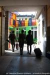"21.IX MITO per la città: Biblioteca Civica Ginzburg • <a style=""font-size:0.8em;"" href=""http://www.flickr.com/photos/28437914@N03/9965682786/"" target=""_blank"">View on Flickr</a>"