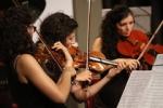 "08.IX.14 MITO per la Città - Ensemble Noctis • <a style=""font-size:0.8em;"" href=""http://www.flickr.com/photos/28437914@N03/15187127042/"" target=""_blank"">View on Flickr</a>"