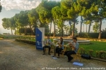 """06.IX.14 MITO per la città Parco Europa • <a style=""""font-size:0.8em;"""" href=""""http://www.flickr.com/photos/28437914@N03/15182072382/"""" target=""""_blank"""">View on Flickr</a>"""