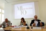 "01.IX Conferenza stampa MITO per la Città • <a style=""font-size:0.8em;"" href=""http://www.flickr.com/photos/28437914@N03/15103221351/"" target=""_blank"">View on Flickr</a>"