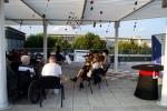 """11.IX.14 MITO per la città Centro Disabili ASL To1 e Comunità alloggio Frassati, via Pio VII 61 • <a style=""""font-size:0.8em;"""" href=""""http://www.flickr.com/photos/28437914@N03/15233773131/"""" target=""""_blank"""">View on Flickr</a>"""
