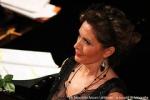 "16.IX.15 MITO per la città Teatro Agnelli • <a style=""font-size:0.8em;"" href=""http://www.flickr.com/photos/28437914@N03/21299670399/"" target=""_blank"">View on Flickr</a>"