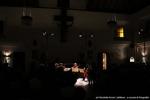 "18.IX.15 MITO per la città Chiesa di San Leonardo Murialdo • <a style=""font-size:0.8em;"" href=""http://www.flickr.com/photos/28437914@N03/21552991091/"" target=""_blank"">View on Flickr</a>"