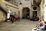 "19.IX.15 MITO per la città Museo Diffuso della Resistenza • <a style=""font-size:0.8em;"" href=""http://www.flickr.com/photos/28437914@N03/21548012972/"" target=""_blank"">View on Flickr</a>"
