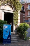 """9.IX.15 MITO per la città Ospedale Maria Vittoria ASL To2 Cappella • <a style=""""font-size:0.8em;"""" href=""""http://www.flickr.com/photos/28437914@N03/21119900028/"""" target=""""_blank"""">View on Flickr</a>"""