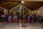 "21.IX.15 MITO per la città Chiesa dei Beati Parroci • <a style=""font-size:0.8em;"" href=""http://www.flickr.com/photos/28437914@N03/21618307495/"" target=""_blank"">View on Flickr</a>"