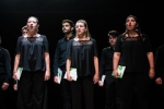 """07.IX.19 - Torino – Il Giorno dei Cori / MiTo Open Singing- OGR • <a style=""""font-size:0.8em;"""" href=""""http://www.flickr.com/photos/28437914@N03/48694858918/"""" target=""""_blank"""">View on Flickr</a>"""
