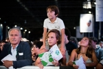 """07.IX.19 - Torino – Il Giorno dei Cori / MiTo Open Singing- OGR • <a style=""""font-size:0.8em;"""" href=""""http://www.flickr.com/photos/28437914@N03/48695371967/"""" target=""""_blank"""">View on Flickr</a>"""