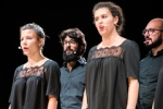 """07.IX.19 - Torino – Il Giorno dei Cori / MiTo Open Singing- OGR • <a style=""""font-size:0.8em;"""" href=""""http://www.flickr.com/photos/28437914@N03/48695372177/"""" target=""""_blank"""">View on Flickr</a>"""