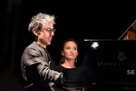 """07.IX.19 - Torino – Il Giorno dei Cori / MiTo Open Singing- OGR • <a style=""""font-size:0.8em;"""" href=""""http://www.flickr.com/photos/28437914@N03/48695373587/"""" target=""""_blank"""">View on Flickr</a>"""