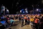 """07.IX.19 - Torino – Il Giorno dei Cori / MiTo Open Singing- OGR • <a style=""""font-size:0.8em;"""" href=""""http://www.flickr.com/photos/28437914@N03/48695373697/"""" target=""""_blank"""">View on Flickr</a>"""