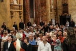 """07.IX.19 - Torino - Il Giorno dei Cori - Chiesa di San Massimo • <a style=""""font-size:0.8em;"""" href=""""http://www.flickr.com/photos/28437914@N03/48701497668/"""" target=""""_blank"""">View on Flickr</a>"""