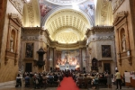 """07.IX.19 - Torino - Il Giorno dei Cori - Chiesa di San Massimo • <a style=""""font-size:0.8em;"""" href=""""http://www.flickr.com/photos/28437914@N03/48701834356/"""" target=""""_blank"""">View on Flickr</a>"""