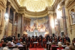 """07.IX.19 - Torino - Il Giorno dei Cori - Chiesa di San Massimo • <a style=""""font-size:0.8em;"""" href=""""http://www.flickr.com/photos/28437914@N03/48701834601/"""" target=""""_blank"""">View on Flickr</a>"""