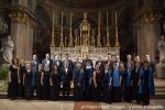 "07.IX.19 - Torino - Il Giorno dei Cori - Chiesa dei Santi Pietro e Paolo Apostoli • <a style=""font-size:0.8em;"" href=""http://www.flickr.com/photos/28437914@N03/48707257593/"" target=""_blank"">View on Flickr</a>"