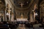 "07.IX.19 - Torino - Il Giorno dei Cori - Chiesa dei Santi Pietro e Paolo Apostoli • <a style=""font-size:0.8em;"" href=""http://www.flickr.com/photos/28437914@N03/48707759747/"" target=""_blank"">View on Flickr</a>"