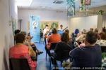 """15.IX.19 - Torino - MITO per la città, Centro Diurno di Accoglienza per Pazienti Psichiatrici ASL Città di Torino • <a style=""""font-size:0.8em;"""" href=""""http://www.flickr.com/photos/28437914@N03/48742899743/"""" target=""""_blank"""">View on Flickr</a>"""